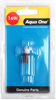 Aqua One Betta Sanctuary Impeller Set 169i (25169i)