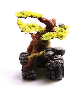 Aqua One Bonsai Ornament - Small (36856)