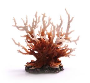 Aqua One Gorgonian Coral Ornament (36866)