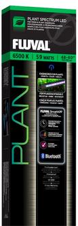 Fluval Plant 3.0 Spectrum Bluetooth LED 59w 45-57in