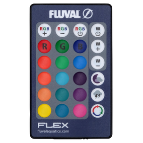 Fluval Flex Aquarium Replacement Remote Control