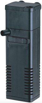 Aqua One Mini 301F Internal Filter - 250LH (11336)