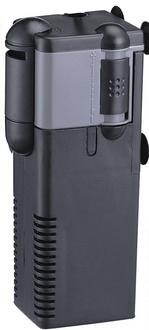 Aqua One Mini 302F Internal Filter - 450LH (11337)
