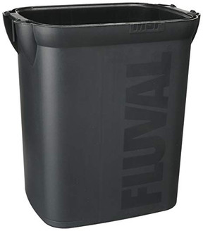 Fluval 305/306 Filter Case