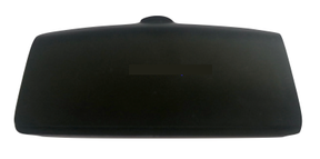 Aqua One AquaStart 340 Pro Feeder Lid Black (11089BK)