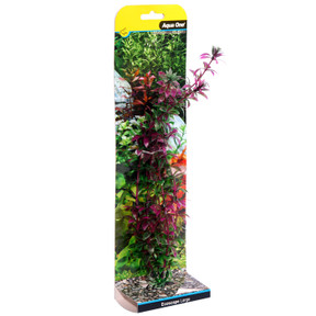 Aqua One Ecoscape Large Rotala Red 30cm (28407)