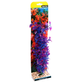 Aqua One Brightscape Xlarge Hygro Purple 40cm (28433)