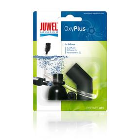 JUWEL Air Diffuser for Pump