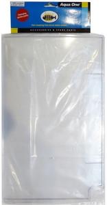 Aqua One Splish & Splash Plastic Tank Lid (S)