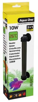 Aqua One Nano Heater 10w (15040)