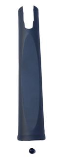 Aqua One Aquis 1200 Filter Body Leg (10748)