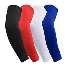 Compression Sleeves