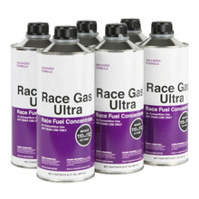 RACE-GAS ULTRA Case
