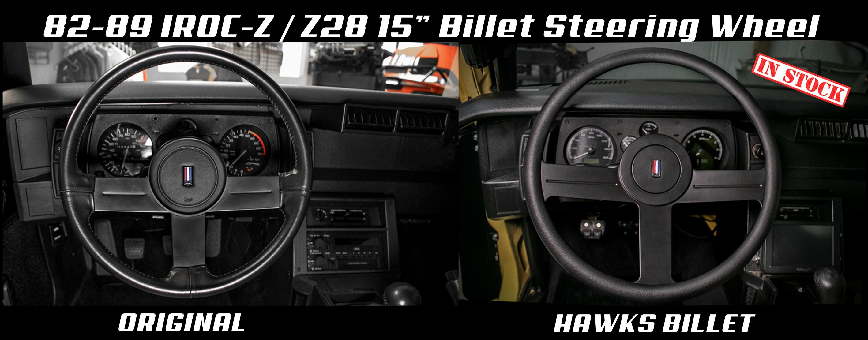 Hawks Motor Sports 1982 2002 Camaro And Firebird Specialists Cummins Fuel Shut Off Solenoid Wiring Diagram 1