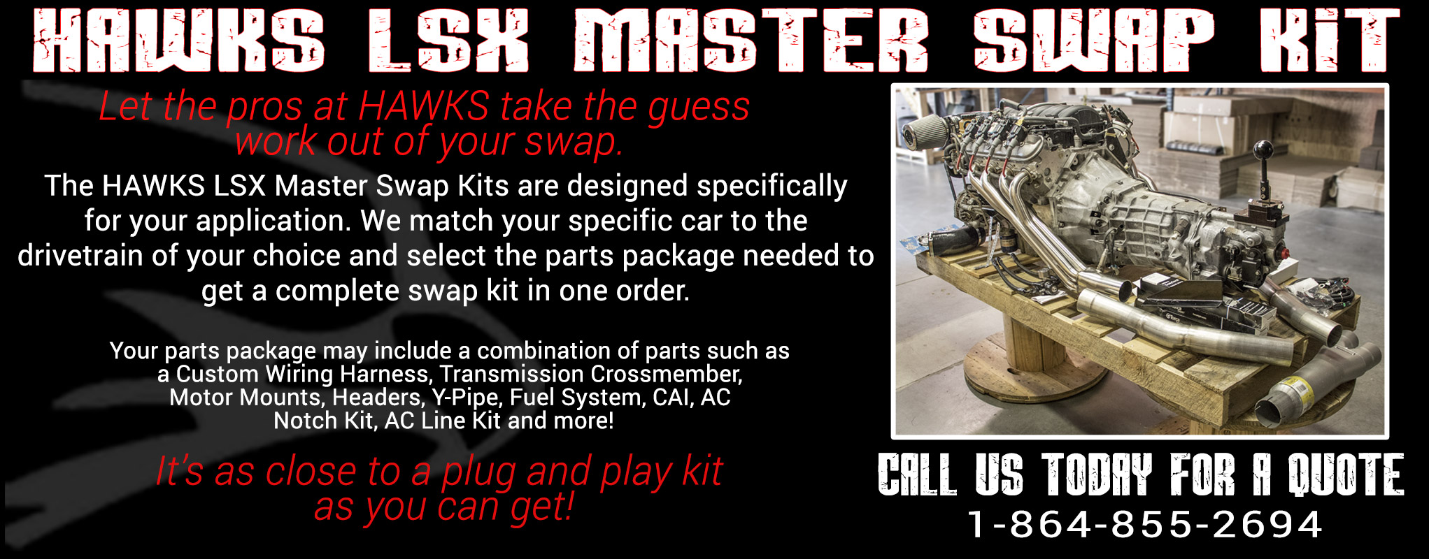 Tvs furthermore Masterswapkit likewise Oil Sending Unit And Fuel Pump Circuit likewise Throttle Body as well  on 1982 corvette ecm connectors