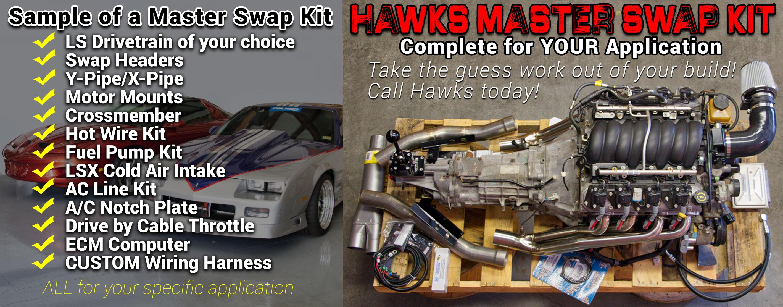 Hawks Motor Sports › 1982-2002 Camaro and Firebird Specialists on pontiac firebird,