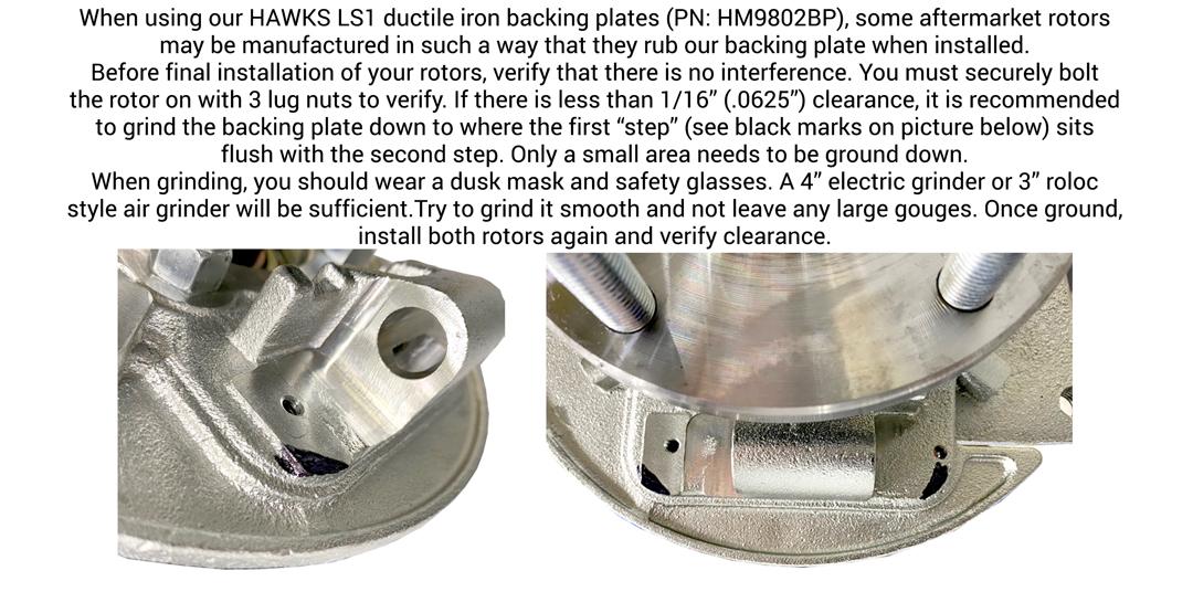 8.8-ductile-backing-plate.jpg