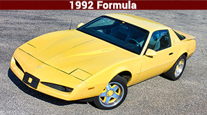 92yellowformula.jpg