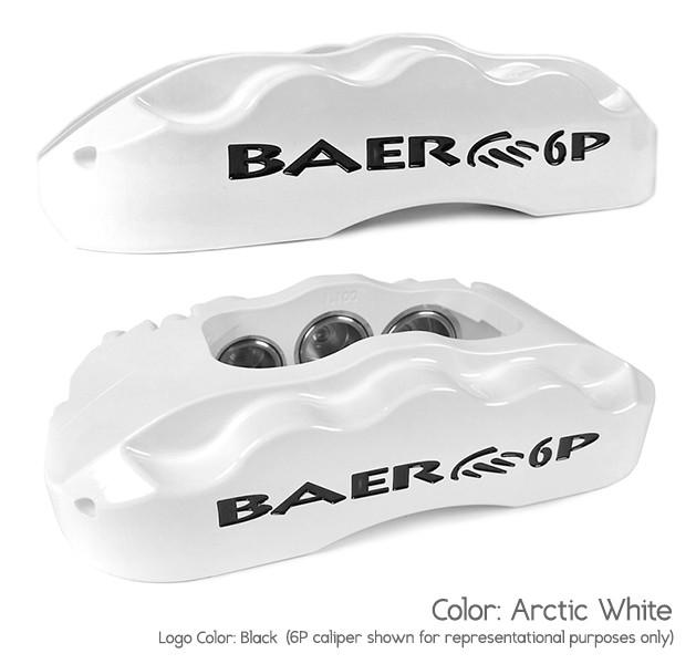arctic-white-29.jpg