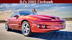 bj-s-firehawk.jpg