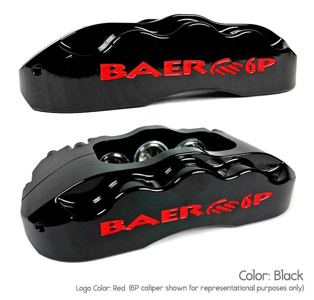 black-34.jpg