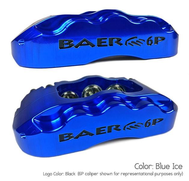 blue-ice-28.jpg