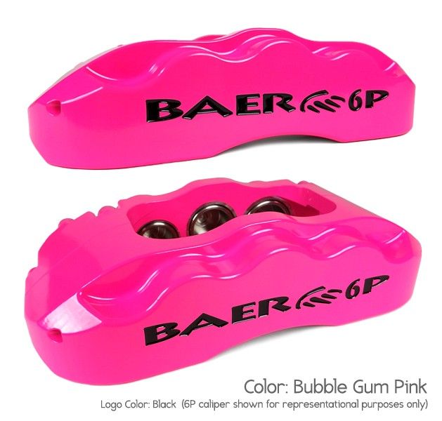 bubble-gum-pink-29.jpg