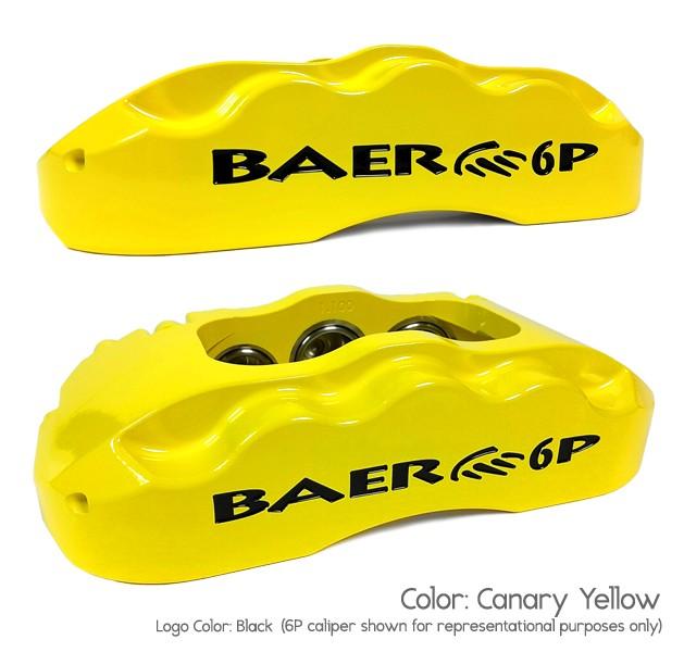 canary-yellow-29.jpg
