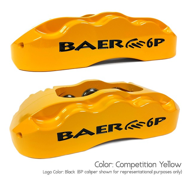 competition-yellow-29.jpg