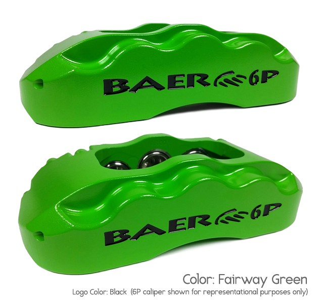 fairway-green-29.jpg