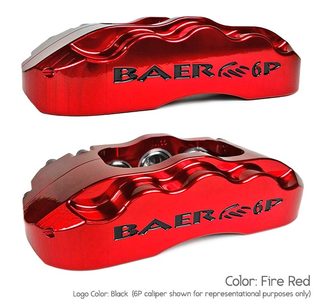 fire-red-34.jpg