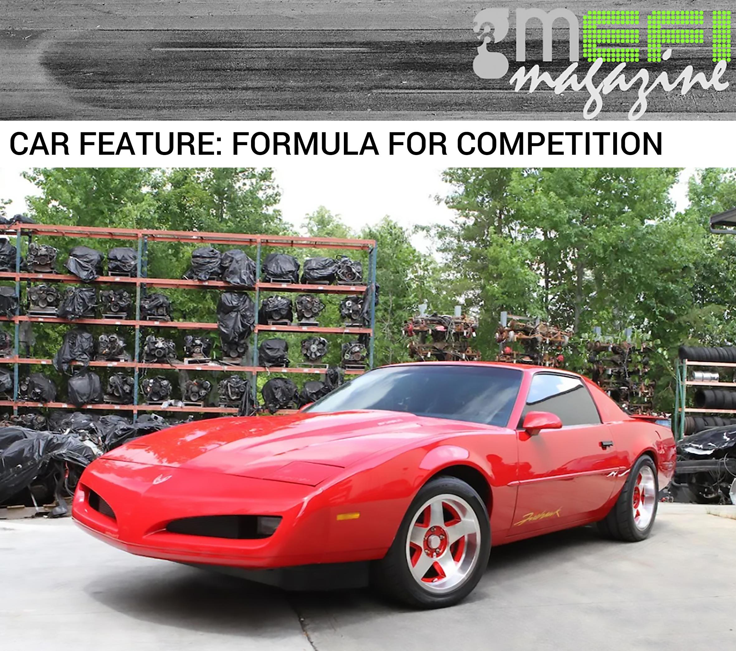 formula4comp.jpg