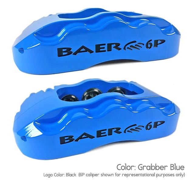grabber-blue-29.jpg