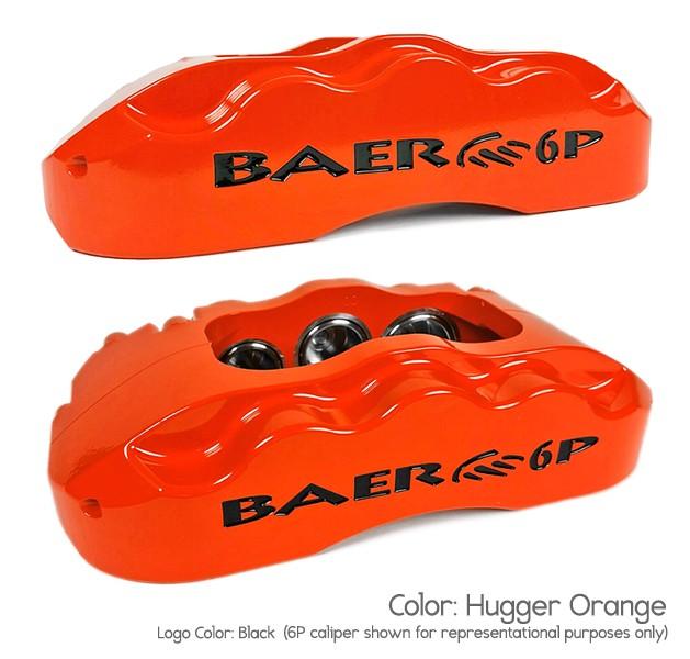 hugger-orange-26.jpg