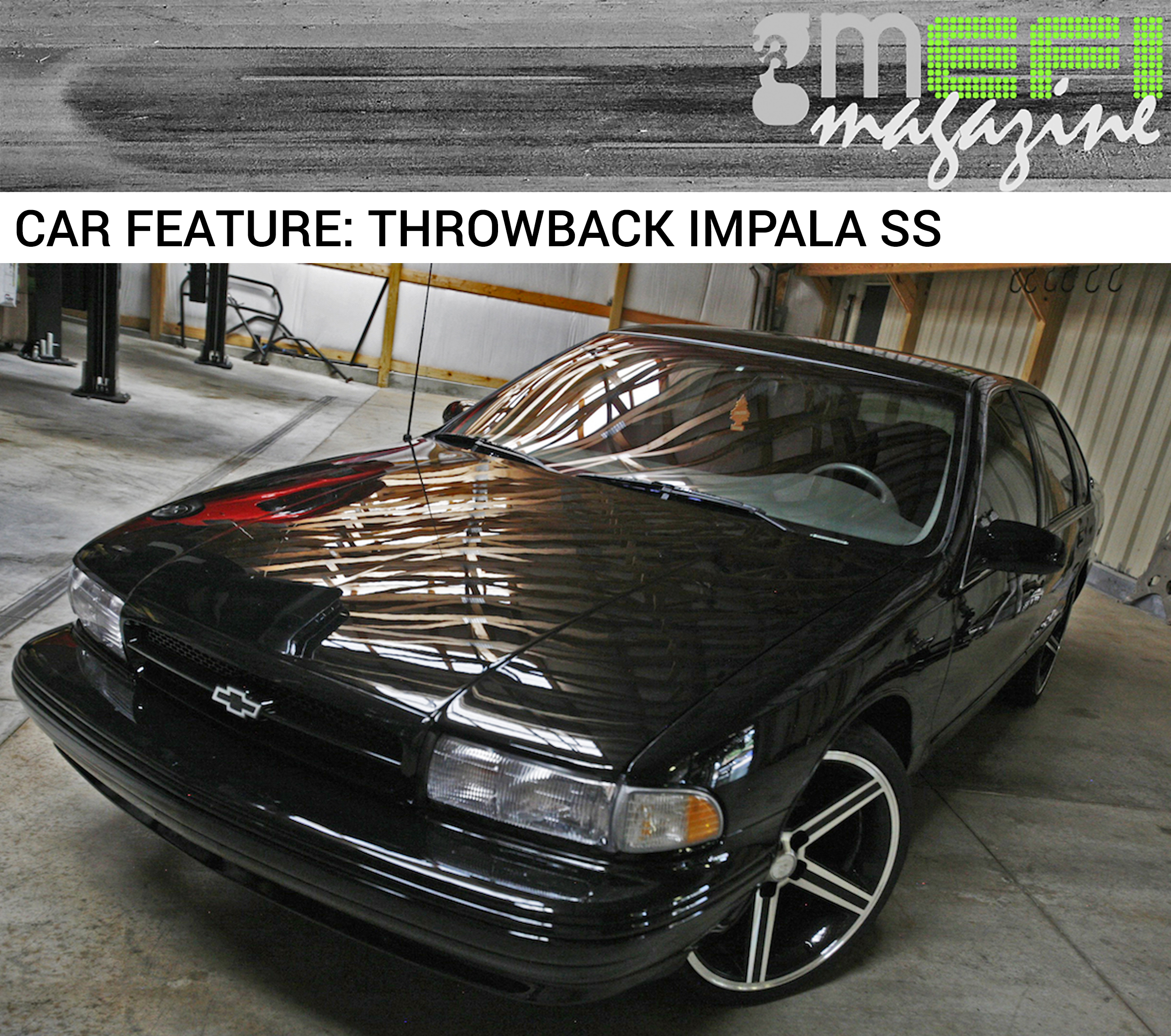 impalass.jpg