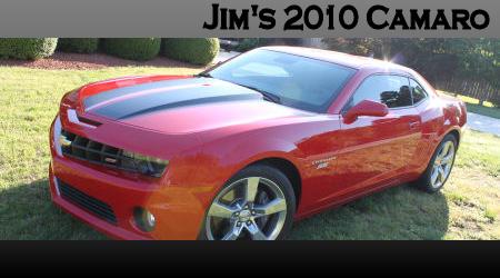 jims2010cam.jpg