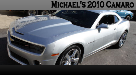 michaels2010camaro.jpg