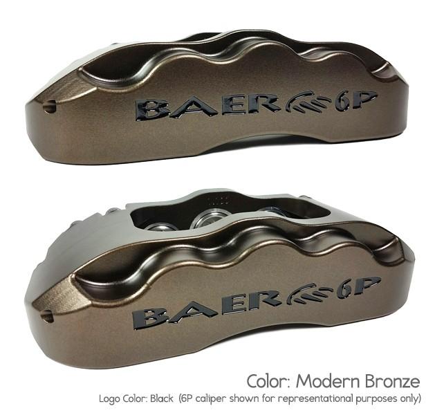 modern-bronze-29.jpg