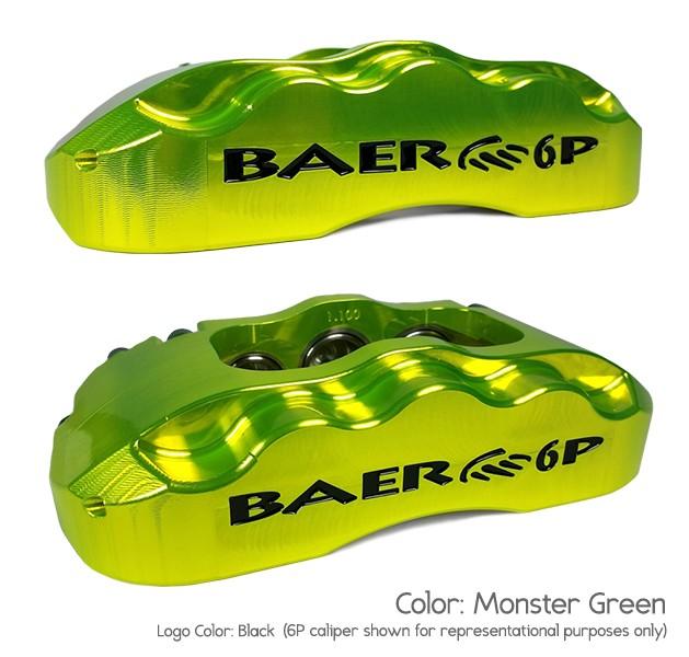 monster-green-29.jpg