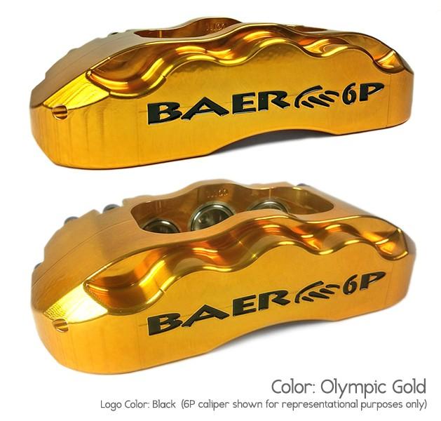 olympic-gold-29.jpg