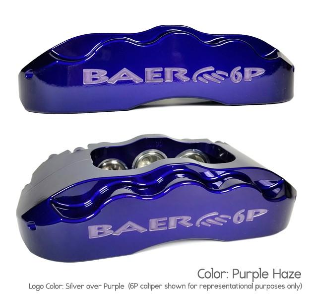 purple-haze-29.jpg