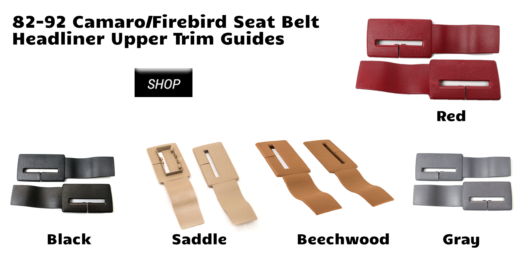 seatbeat-guides.png