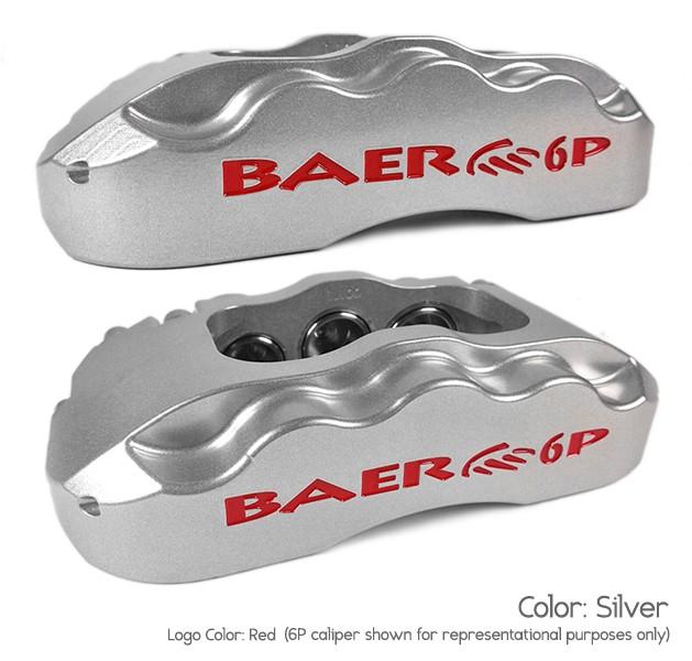 silver-29.jpg