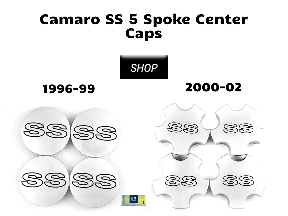 ss-caps.png