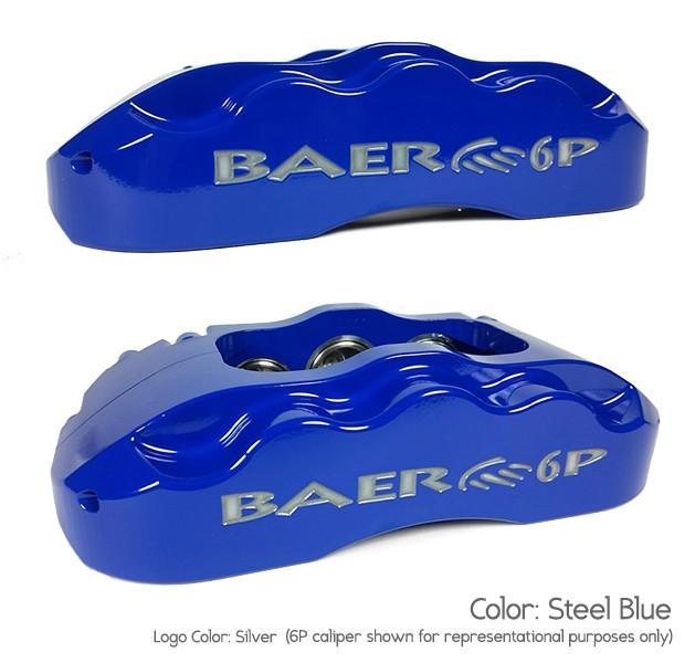 steel-blue-27.jpg