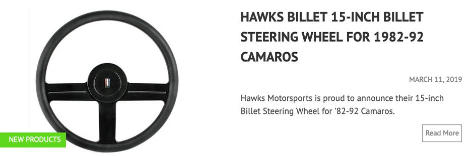 steeringwheeliroc.jpg