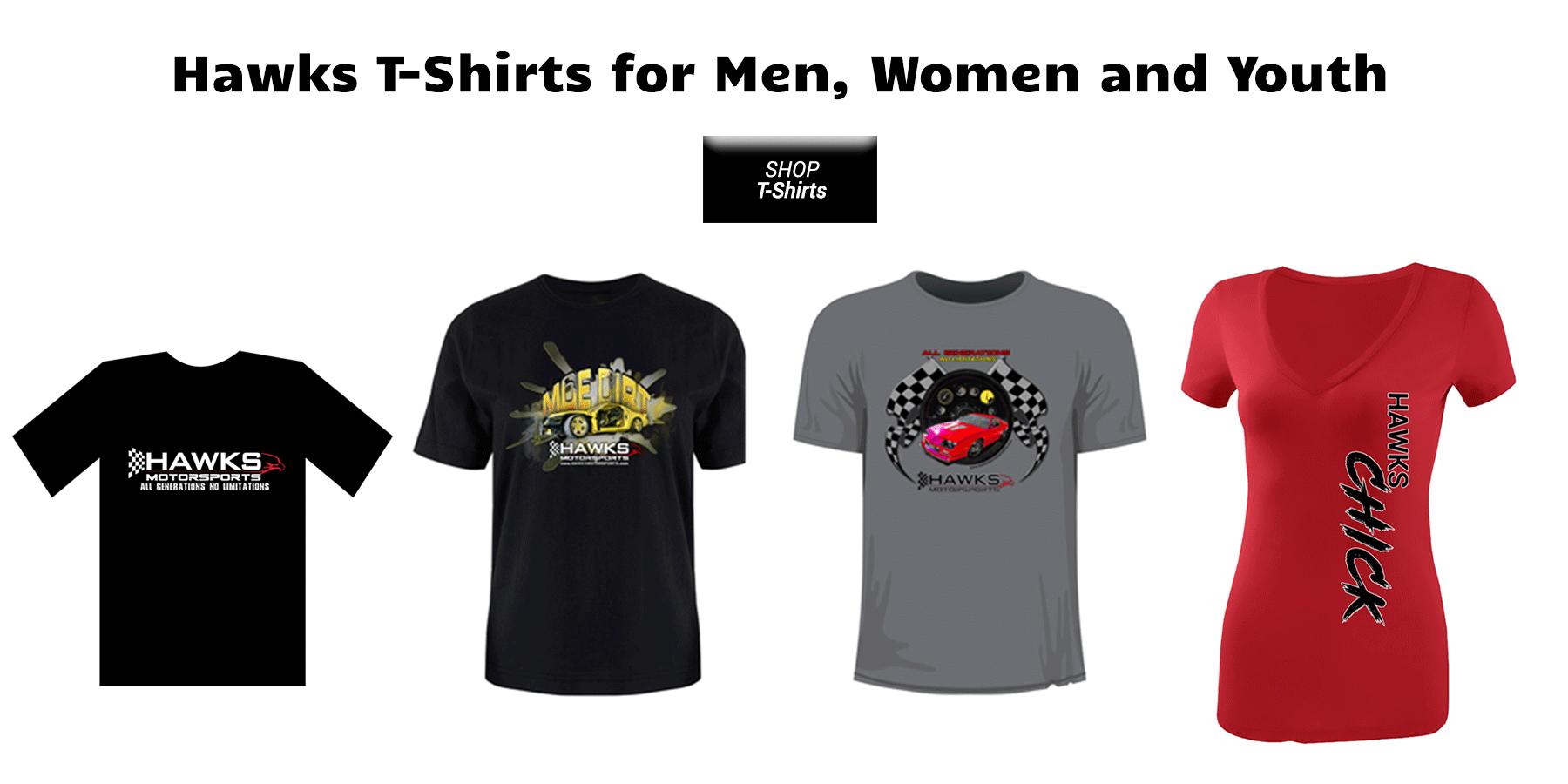 t-shirts.png