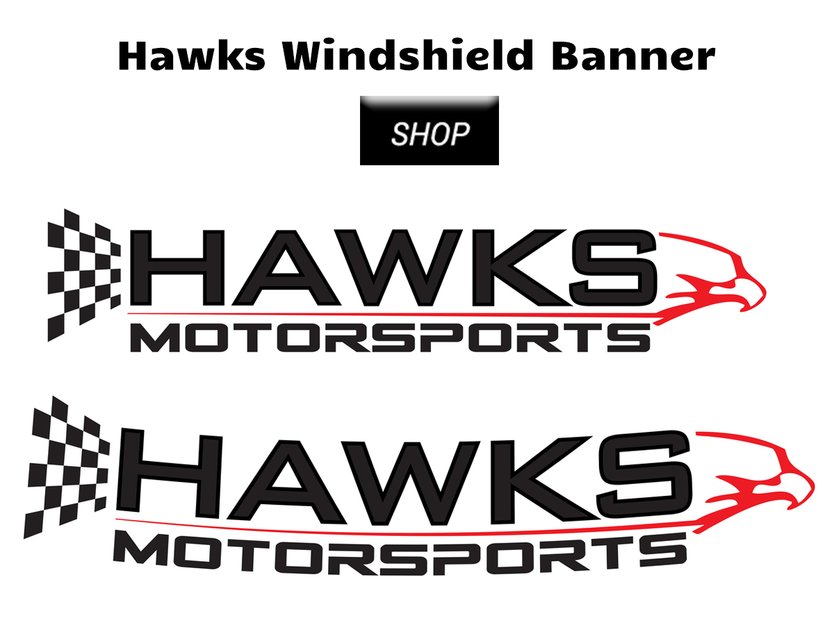 windshield-banner.png