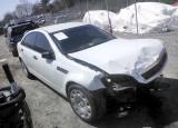 2011 Caprice PPV L77 V8 Automatic 125K