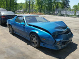 1992 Chevrolet Camaro RS 305 TBI Automatic 141K